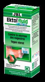JBL - Ektol Fluid Plus 125 - 100ml