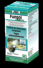 JBL - Fungol Plus 250 - 200ml