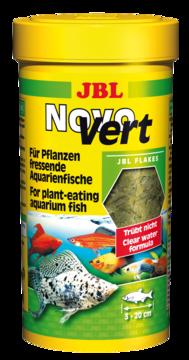 JBL - NovoVert 250ml