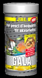 JBL - Gala Premium 250ml