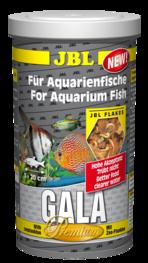 JBL - Gala Premium 1000ml
