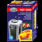 Aqua Nova - NCF 2000