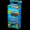 JBL - Cool controller