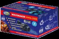 Aqua Nova - Wavemaker 2000