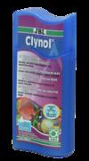JBL - Clynol 500ml
