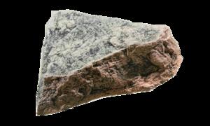 Back to Nature - Modul U Basalt/gnejs
