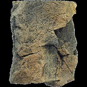 Back to Nature - Modul R Basalt/gnejs