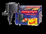 Aqua Nova - NPH 1300