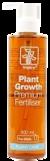 Tropica - Plantenäring Premium 300ml