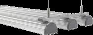 Akvastabil - Upphängningsset 4 LED