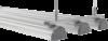 Akvastabil - Upphängningsset 5 LED
