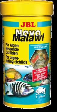 JBL - NovoMalawi 1000ml