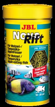 JBL - NovoRift 1000ml