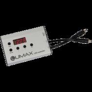 Akvastabil - Lumax Sunriser