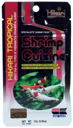 Hikari - Shrimp cuisine 10g