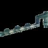 Eheim - Installationskit för utblås