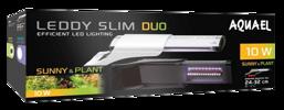 Aquael - Leddy Slim Duo