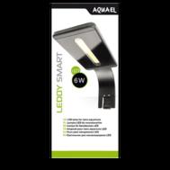 Aqual - Leddy Smart Sunny. Svart