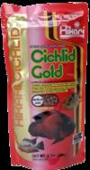 Hikari - Ciklid Gold Color Medium 250g