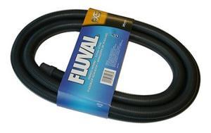 Fluval - Flexslang FX5/FX6