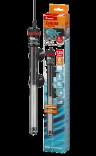 Eheim - Thermocontrol-e 125W