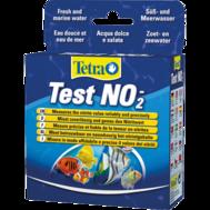 Tetra - Nitrit test