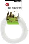 Aquael - Luftslang 4/6mm