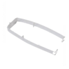 Juwel - Filterkorg Bioflow 6.0