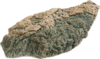 Arstone - Modul X Basalt