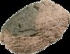 Arstone - Modul T Basalt