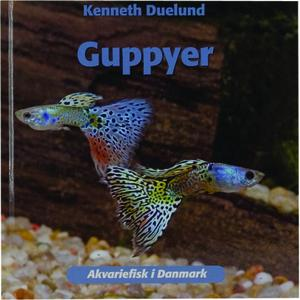 Kenneth Duelund - Guppyer