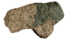 Arstone - Modul S Basalt