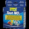 Tetra - Nitrat test