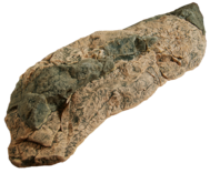 Arstone - Modul R Basalt