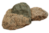 Arstone - Modul P Basalt