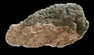 Arstone - Modul M Basalt