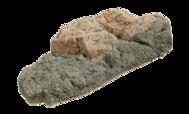 Arstone - Modul L Basalt