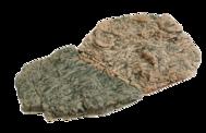 Arstone - Modul H Basalt