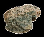 Arstone - Modul G Basalt