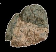 Arstone - Modul F Basalt