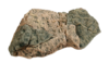 Arstone - Modul E Basalt
