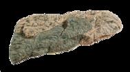 Arstone - Modul D Basalt