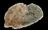Arstone - Modul C Basalt