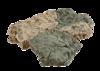 Arstone - Modul B Basalt
