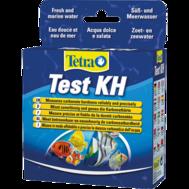 Tetra - Kh test