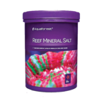 AquaForest - Mineral Salt 800g