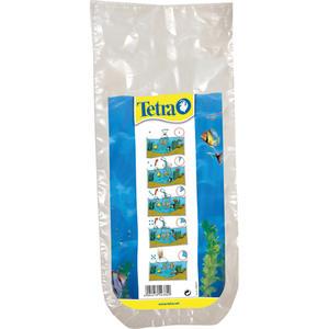 Tetra - Fiskpåse 50st