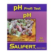 Salifert - pH test
