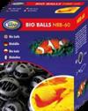Aqua Nova - Biobollar 60st