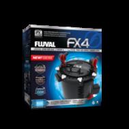 Fluval - FX4